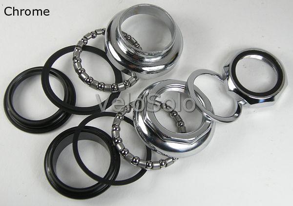TANGE-1-034-Threaded-HEADSET-CHROME-for-steel-frame-fixed
